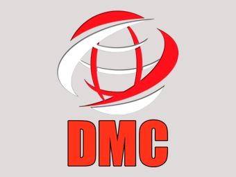 Distribuidora DMC