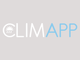 Climapp