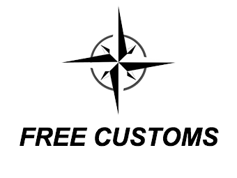 Free Customs