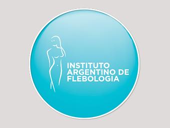 Instituto Argentino de Flebologia