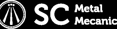 SC Metal Mecanica