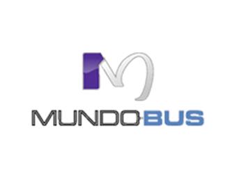 Mundo Bus